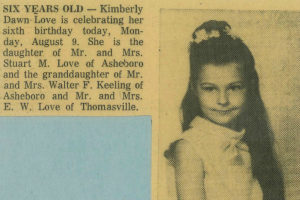 kim-love-stump-author-childhood-photo